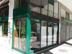 Garraxi Taberna