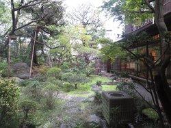 요코하마 타이칸 기념관