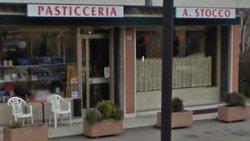 Pasticceria Stocco