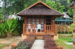 Phuket Siray Hut