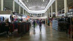 Mydin Mall