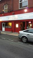The Curry Pot - Authentic Indian & Bangladeshi Cuisine