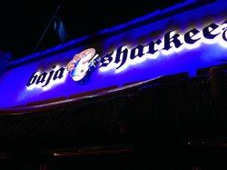 Baja Sharkeez