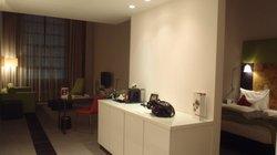 apartment 290