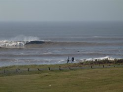 Porthcawl Surf School