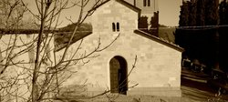 Rocca Santa Maria