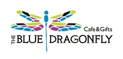 Blue Dragonfly Cafe