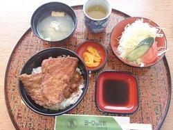 Yo-roppaken Owada