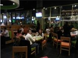 Original Wings & Rings Dubai - Home of Buffalo Wings