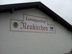 Brauerei Gasthof Forsting