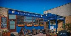 The Novar Bar