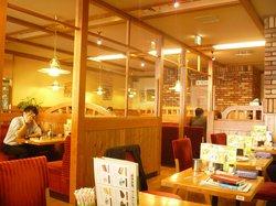 Komeda's Coffee Osaka Hommachi