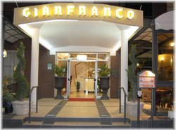 Hotel Gianfranco