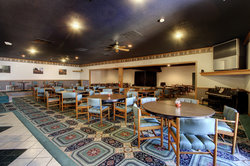Eagle's Nest Hotel & Conference Center