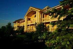 Rukmapura Park Hotel
