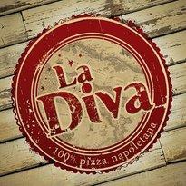 La Diva Pizzeria
