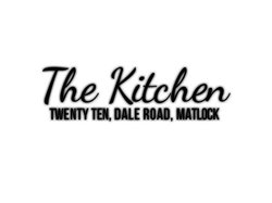 ‪The Kitchen‬