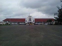 Lapangan Murdjani