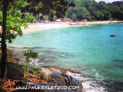 Phuket Let's Go - Day Tours