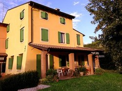 Bed and Breakfast Lonardi