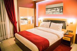 Monotel Hotel