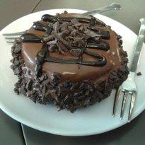 Cioccolateria pasticceria Moltobene