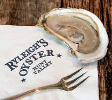 Ryleigh's Oyster