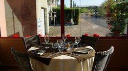 Restaurant L'Envolee