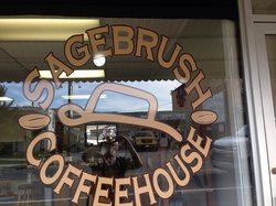 Sagebrush Coffee House