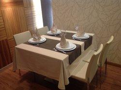 imagen Restaurante York en Boiro