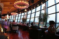 Arc Cafe Bar