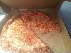 Pepicelli's Pizza