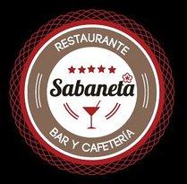 Sabaneta Bar