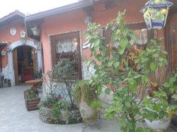La Tavernetta di Nonno Vito in Citta