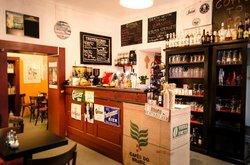 Cafe D' Art Graz