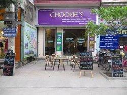 Chookie's
