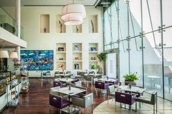 Fanr Restaurant