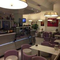 Blanco Cafe