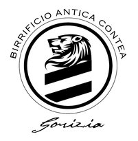 Antica Contea Birrificio in Gorizia