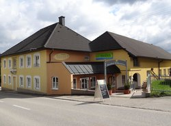 Gasthaus Asamer