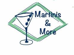 Martinis & More