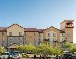 Value Place Phoenix, Arizona (Peoria)