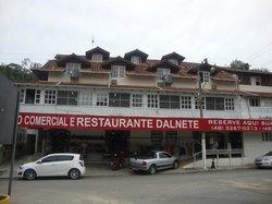 Restaurante Dalnete