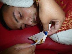 Patong Synergy Massage