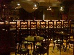 Yerevan Pub