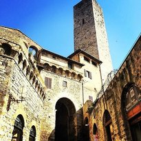 Tours in Tuscany - Private Tours