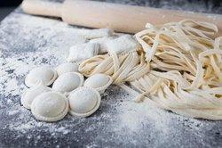 Pasta Piazzolla