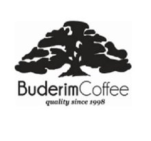 Buderim Coffee