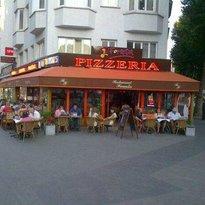 Foresta Restaurant