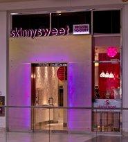 Skinnysweet - Rosemont